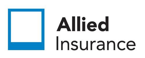 Allied-Insurance-Group