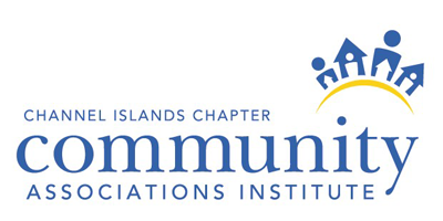 cai-channel-islands