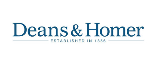 Deans-and-Homer-Insurance