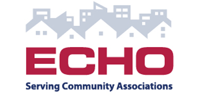 echo-community-for-homeowners