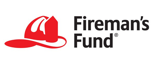 Firemans-Fund-Insurance