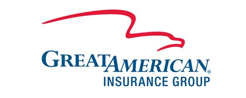 Great-American-Insurance