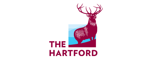 The-Hartford-Insurance