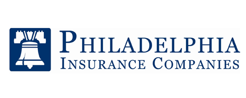 Philadelphia-Insurance