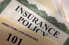 Directors-Officers-Insurance-History
