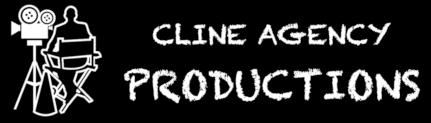 cline-agency-insurance-videos