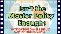hoa-insurance-master-policy-personal